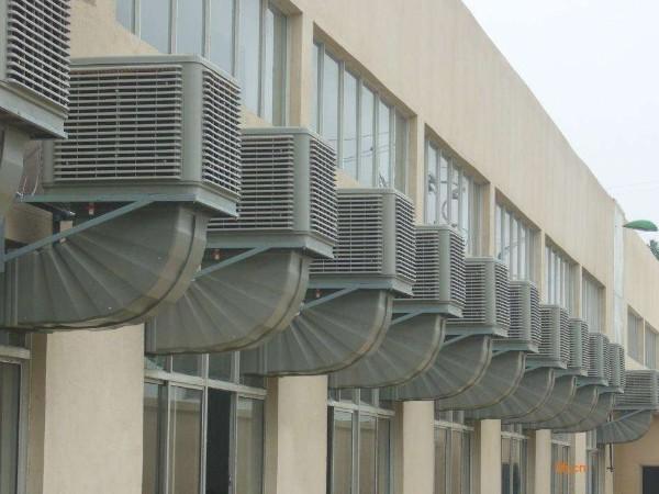 VOCs废气处理的有效方法有哪些