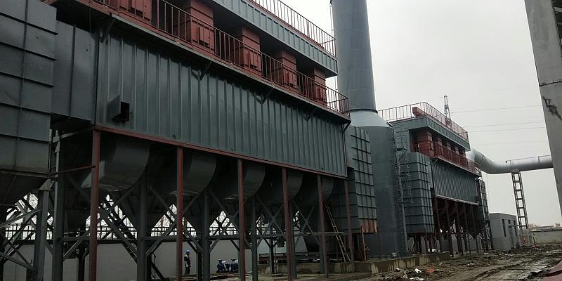 浙江的家具厂如何选择废气处理设备-澳纳森