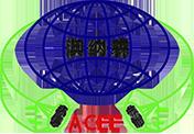 昆山澳纳森节能环保科技有限公司